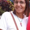 Mariela Ibarra