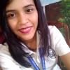 Andrea Márquez